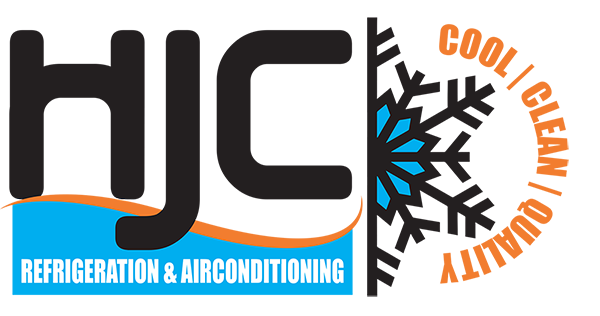 HJC Refrigeration & Airconditioning